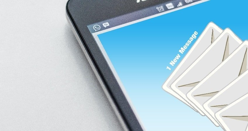 meningkatkan open rate email marketing